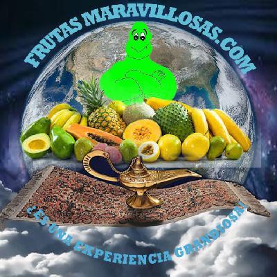 Producir, transformar, comercializar y exportar frutas